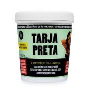 Lola Mascara Restauradora Tarja Preta - 230g