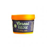 Lola Pasta Modeladora Cereal Killer - 100g