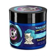 Joy Color Máscara Pigmentante Blue Galaxy 150g