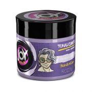 Joy Color Máscara Pigmentante Cor Verbena Purple 150g
