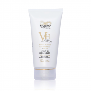 Mugenn Leave-in Hidratante - Vegan Hydration - 120g