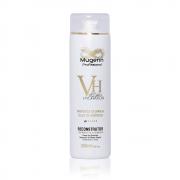 Mugenn Reconstrutor Hidratante - Vegan Hydration - 250ml