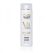 Mugenn Shampoo Hidratante Vegan Hydration 250ml