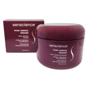 Senscience Máscara Reparadora Inner Restore Intesif - 150ml