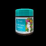 Yenzah Mascara Hidranutri Sou  Cachos - 480g