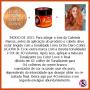Joy Color Tonalizante Gabriela Ramos Love 4 180g