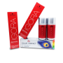 Kit Segredo da Cor - 9.7 Igora Royal HD