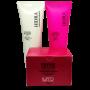 Kit KPro Hidra - Shampoo, Condicionador e Máscara