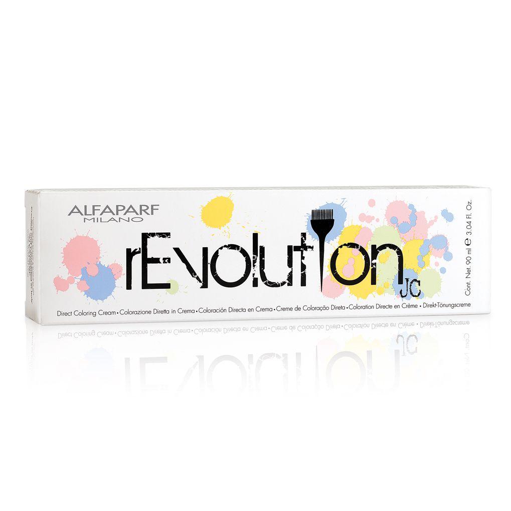 Alfaparf Milano Revolution Color Magenta - 90ml