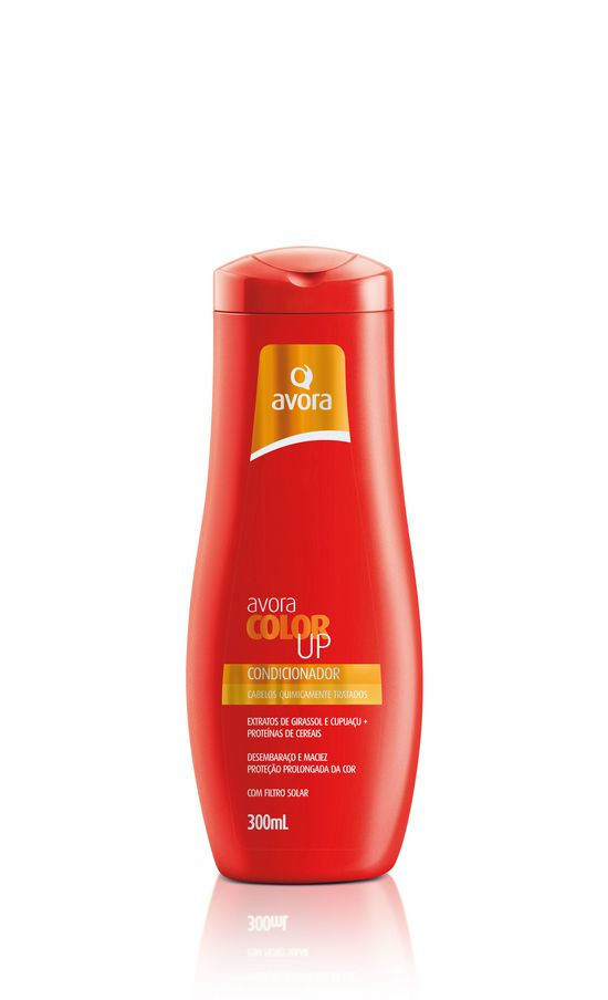 Avora Color Up Condicionador 300ml