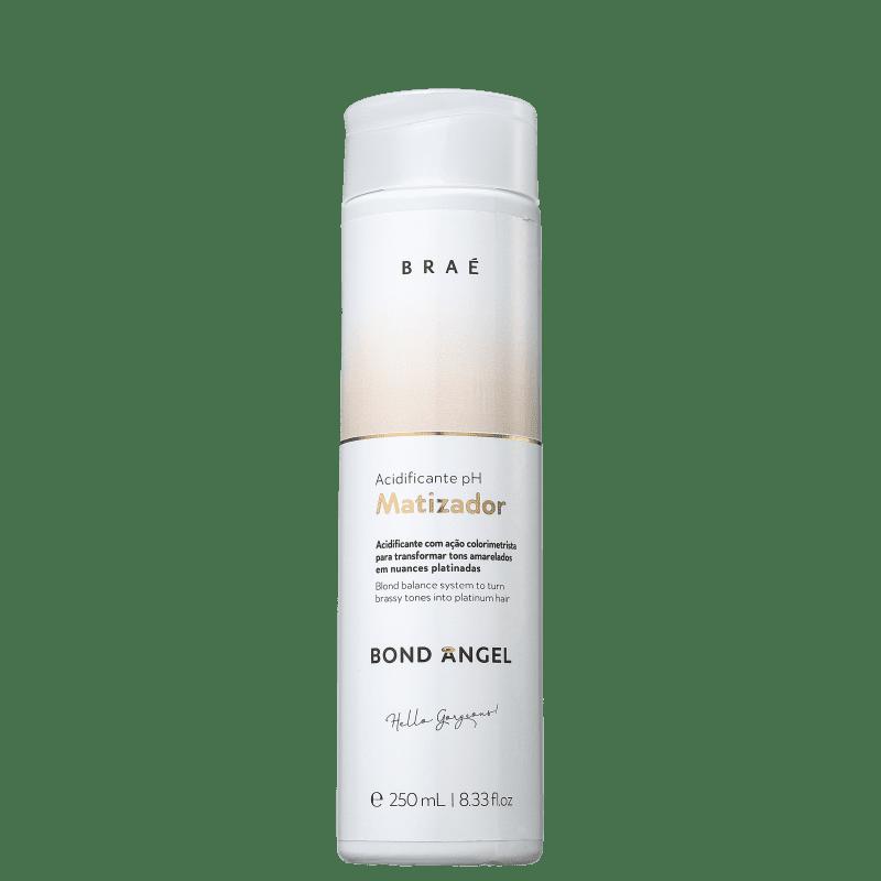 Braé Bond Angel Acidificante pH Matizador 250 ml