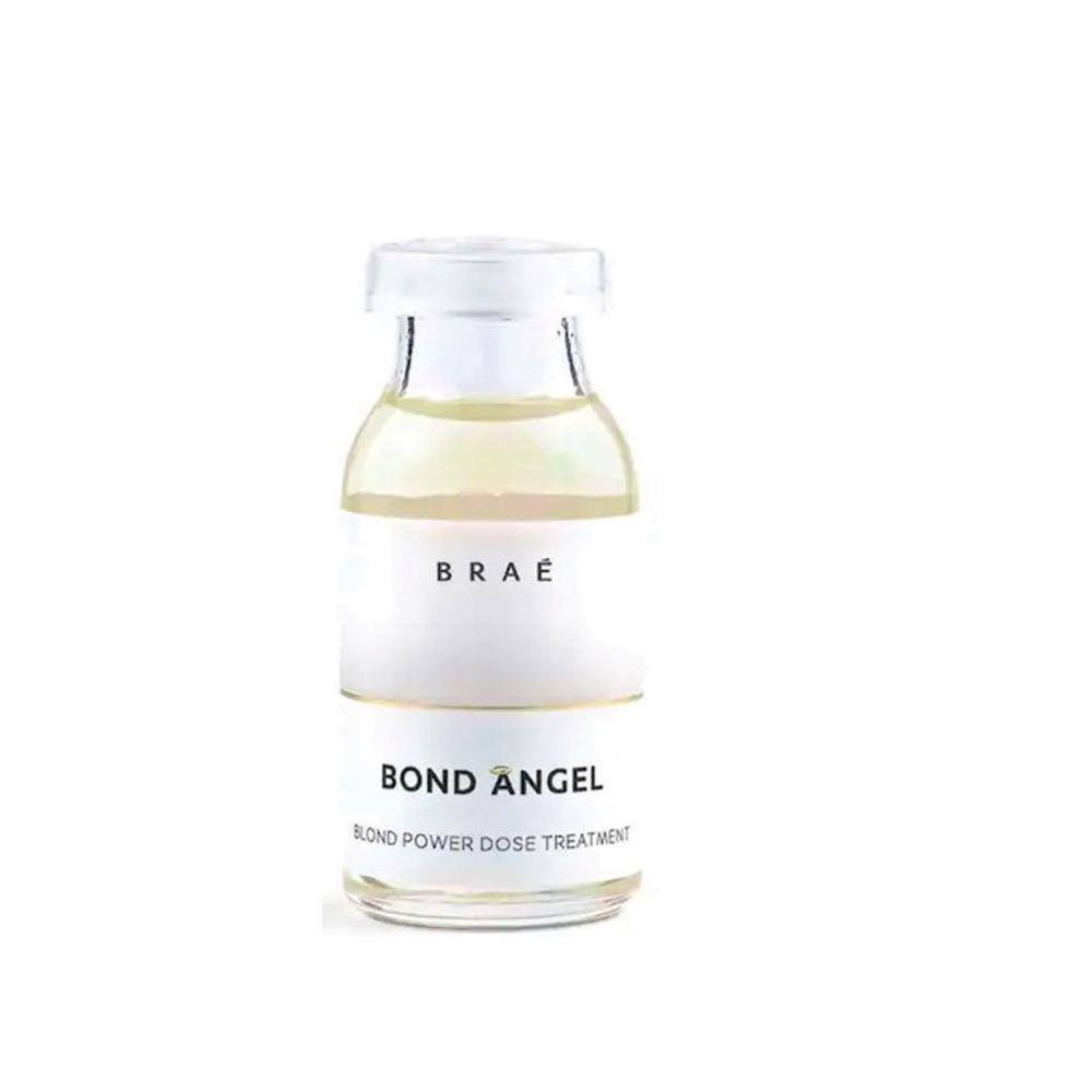 Braé -  Power Dose Ampola -  Bond Angel -  13 ml