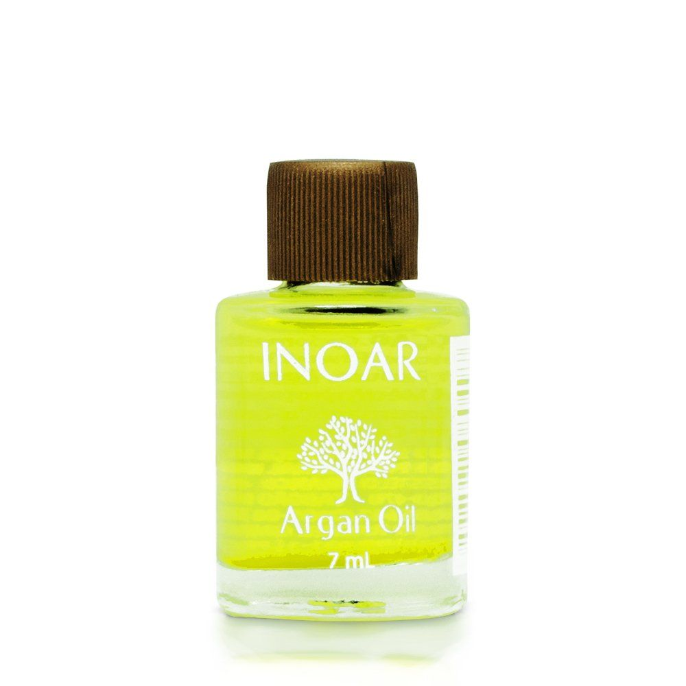 Inoar Oleo Argan - 7ml