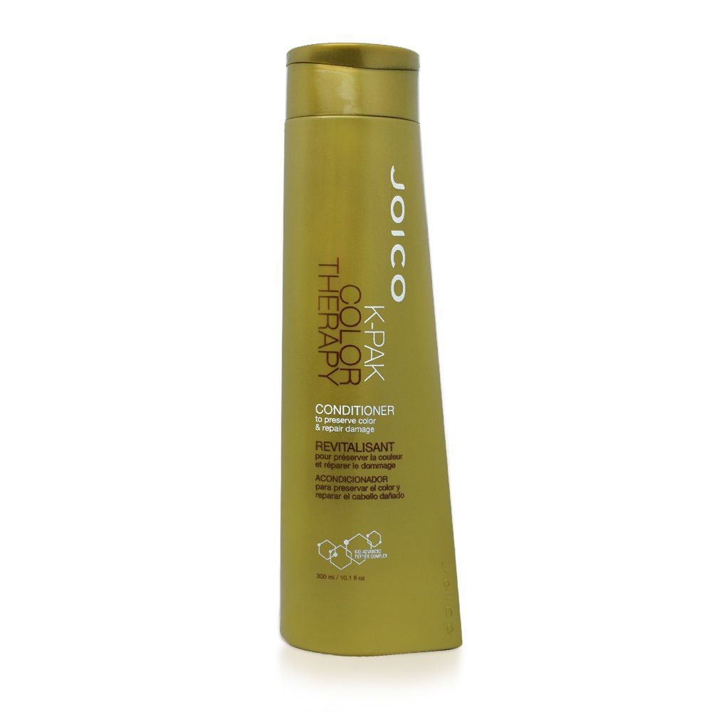 Joico Condicionador K-Pak Color Therapy - 300ml