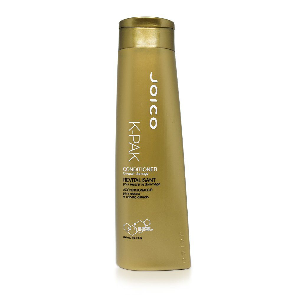 Joico Condicionador K-Pak To Repair Damage - 300ml