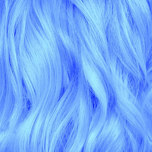 Joy Color Máscara Pigmentante Blue Sky 180g