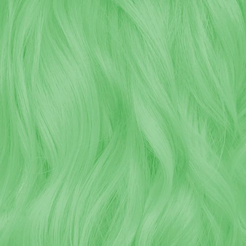 Joy Color Máscara Pigmentante Cor Pear Green 180g