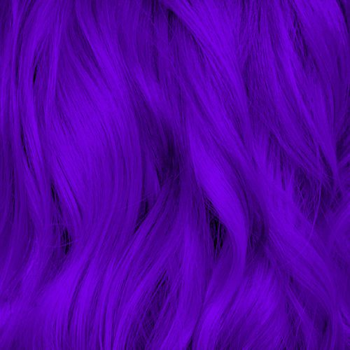 Joy Color Máscara Pigmentante Cor Purple Rain 150g