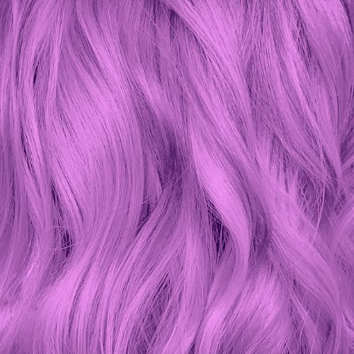 Joy Color Máscara Pigmentante Dusk Violet 150g