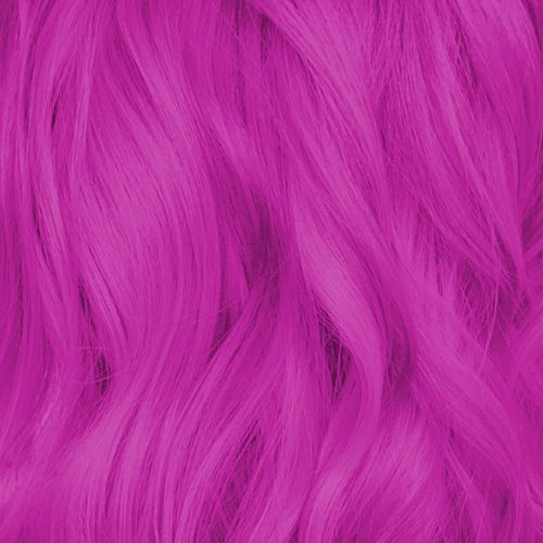 Joy Color Máscara Pigmentante Lady Pink 180g