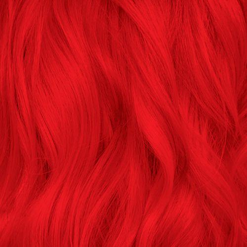 Joy Color Máscara Pigmentante Spice Red 180g