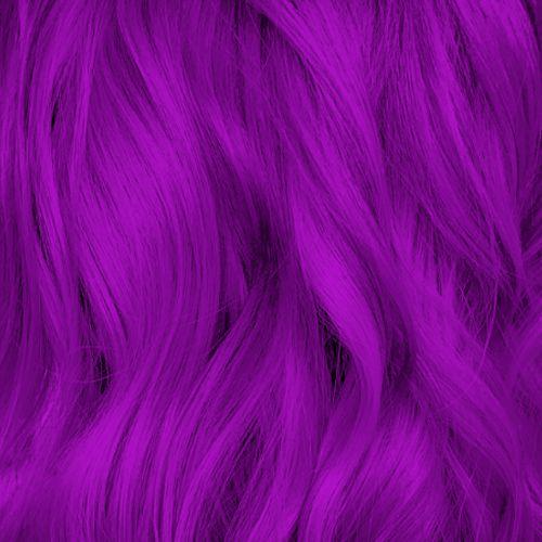 Joy Color Máscara Pigmentante Violet Queen 150g