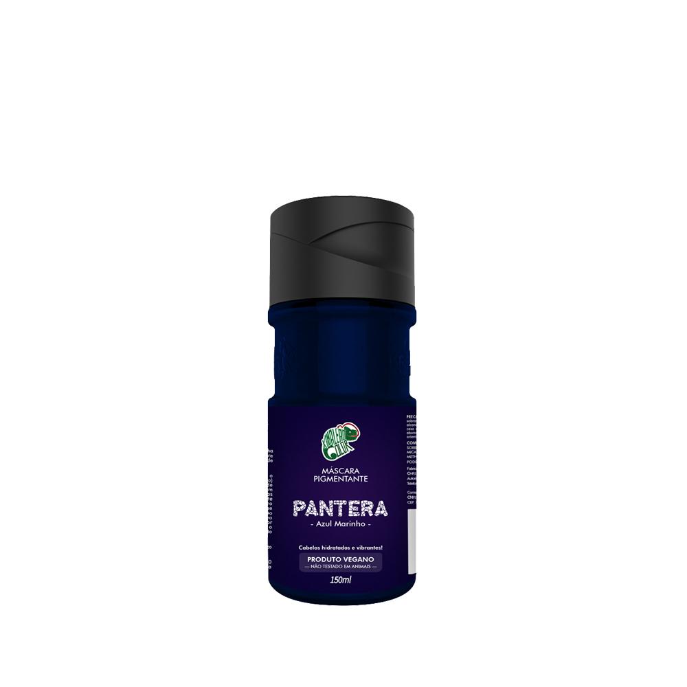 Kamaleão Color Tonalizante  Pantera - 150ml