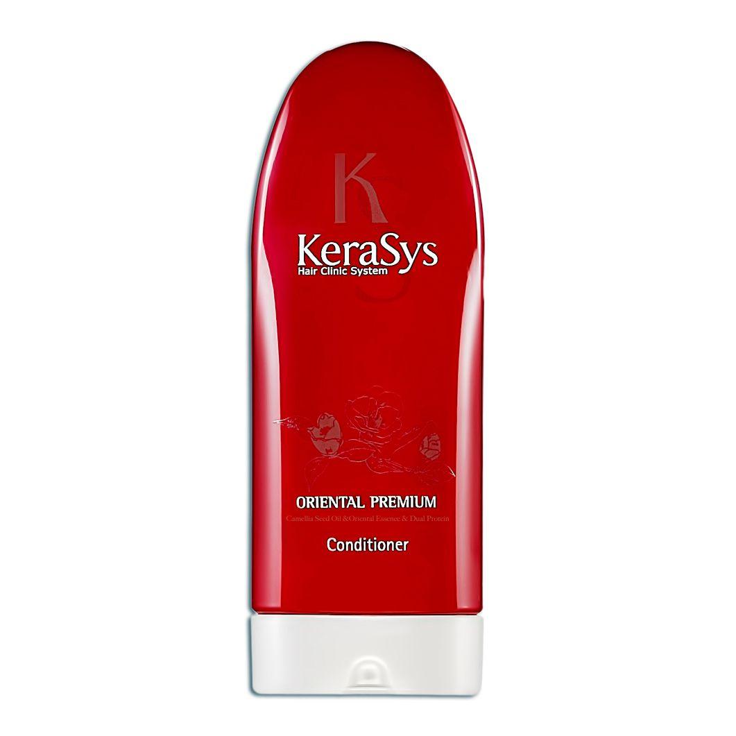 Kerasys Condicionador Oriental Premium - 200g
