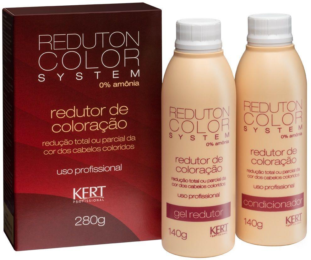 Kert Reduton Color System 280g