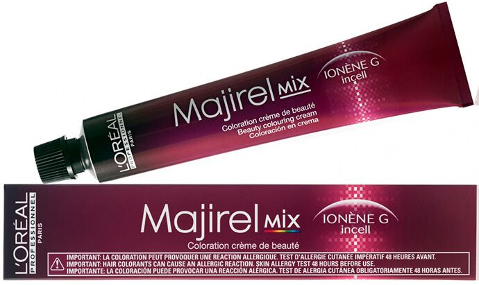 Loreal Professional Majirel Mix Cobre - 50g