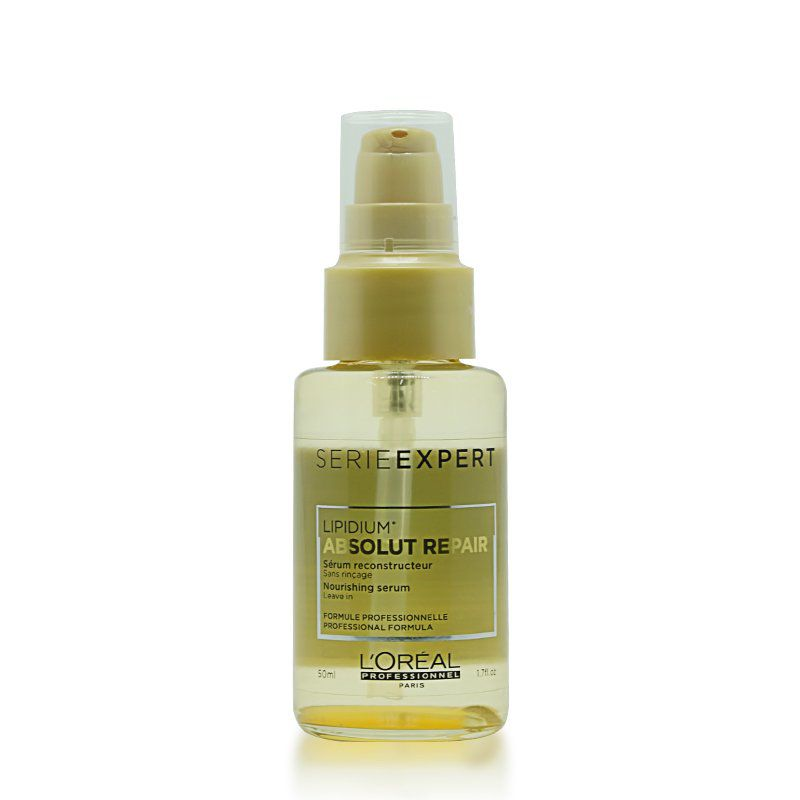 Loreal Serum Absolut Repair Cortex Lipidium  - 50ml