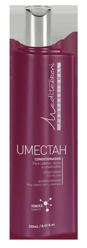 Mediterrani Condicionador Umectah - 250ml
