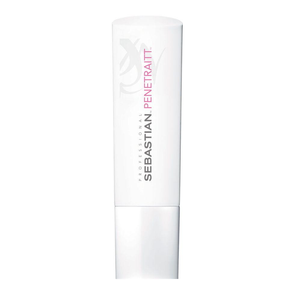 Sebastian Professional Máscara Tratamento Intensivo Hair Care Hydre 150ml