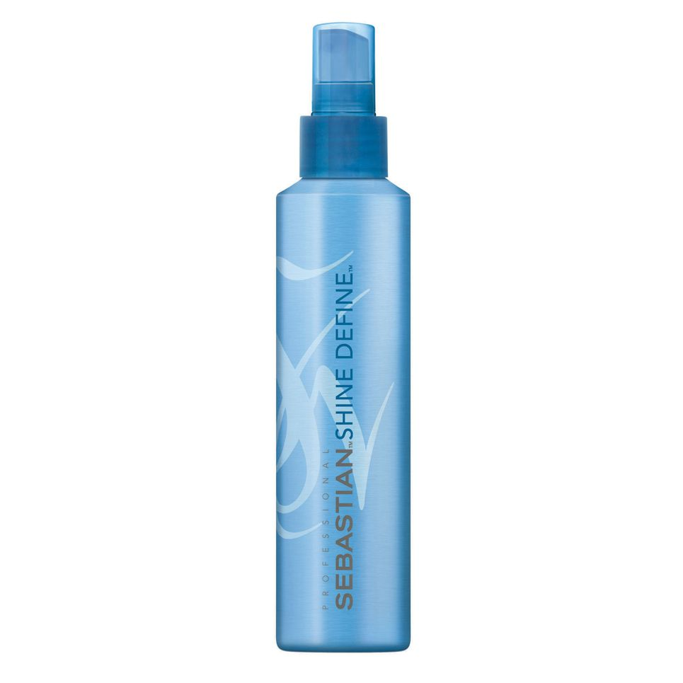 Sebastian Professional Spray Styling Shine Define 200ml
