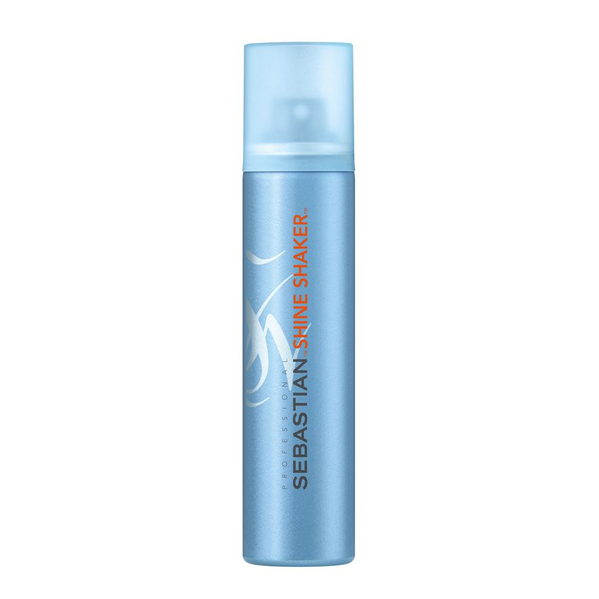 Sebastian Professional Spray Styling Shine Shaker 75ml