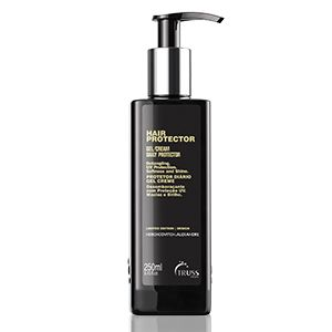 Truss Alexandre Herchcovitch Leave-in Hair Protector 250ml