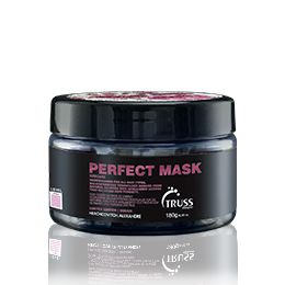 Truss Alexandre Herchcovitch Máscara Perfect 180g