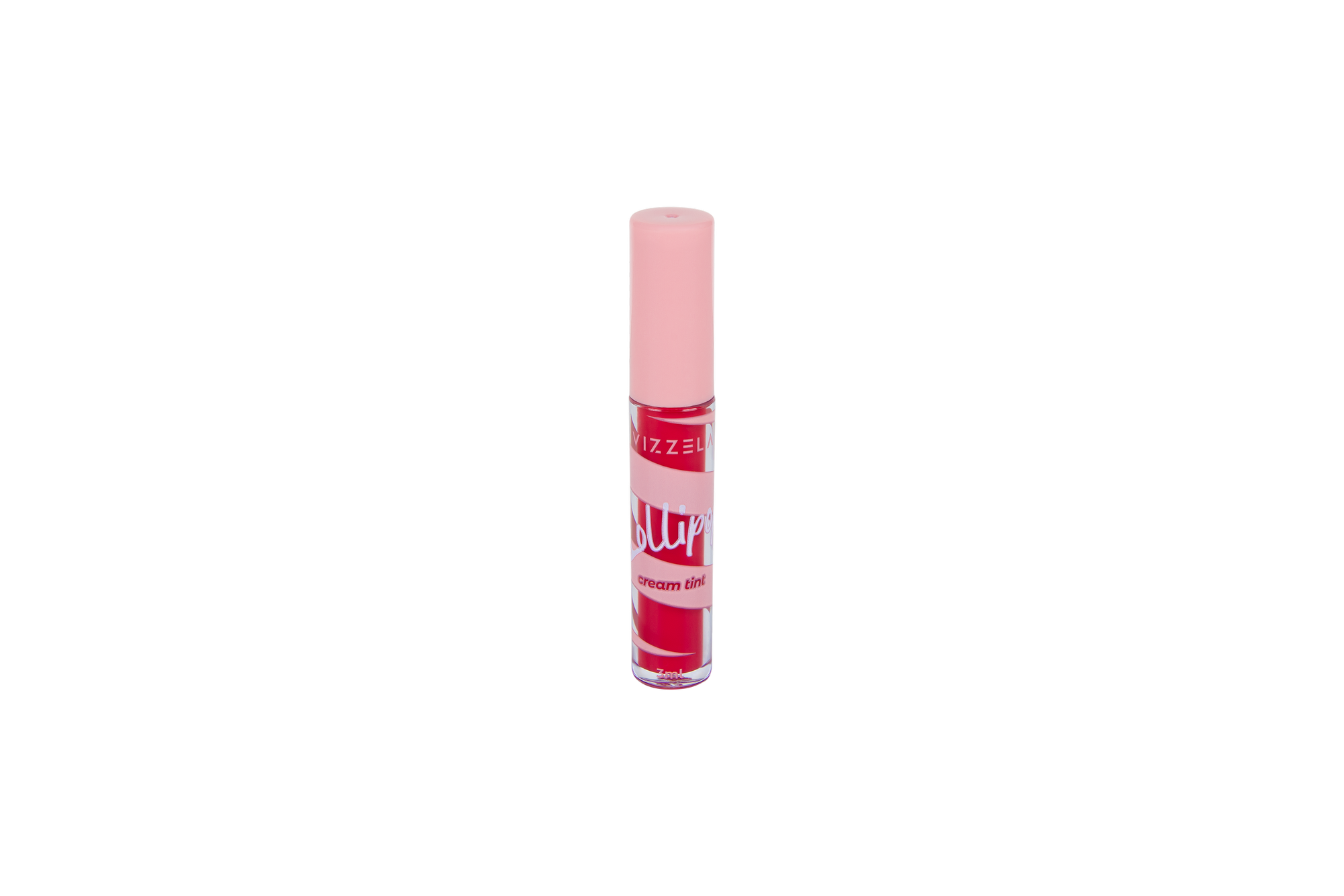 Vizzela Cream Tint Lollipop cor Kiss