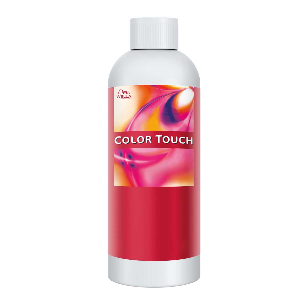 Wella Professionals Color Touch Emulsão 4% 13 Vol 120ml