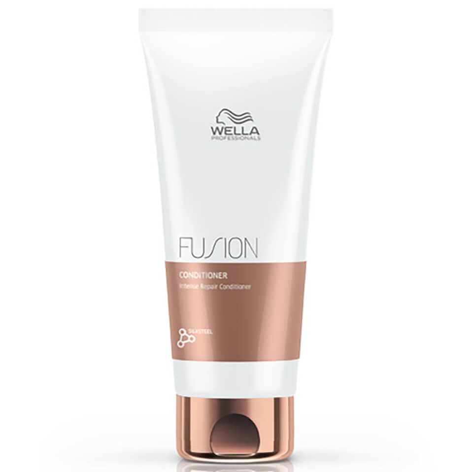 Wella Professionals Condicionador Fusion 200 ml
