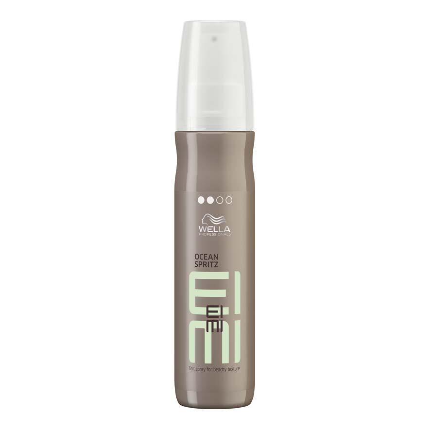 Wella Professionals EIMI Textura Ocean Spritz Spray de Textura Efeito Praia 150ml