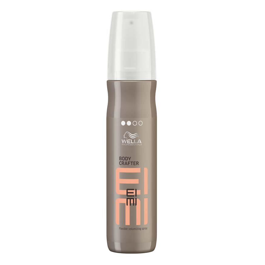 Wella Professionals EIMI Volume Body Crafter Spray de Volume 150ml