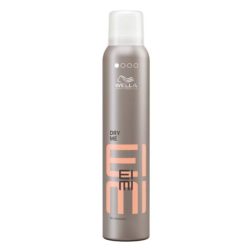 Wella Professionals EIMI Volume Dry Me Shampoo Seco 180ml