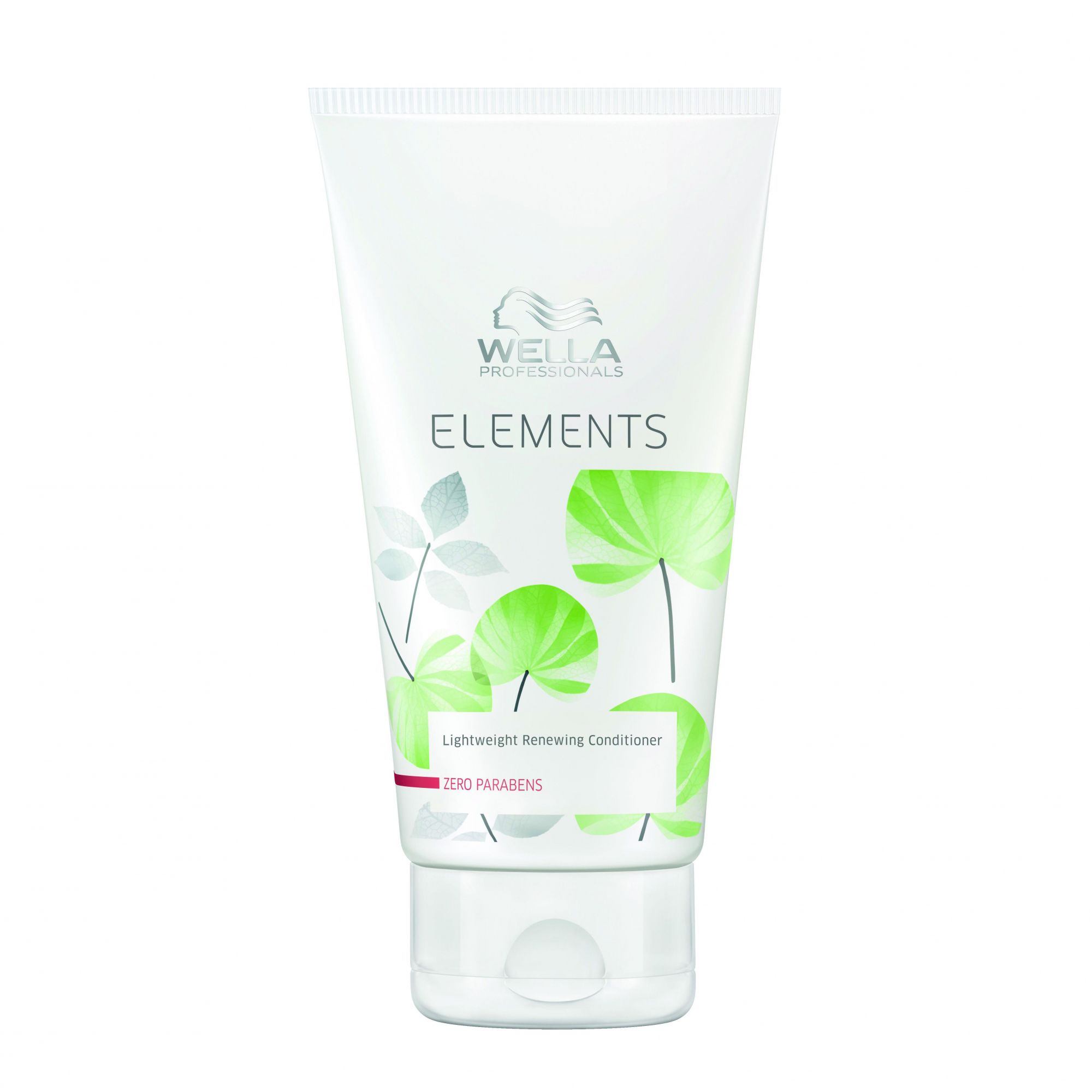 Wella Professionals Elements Condicionador Reparador 200ml