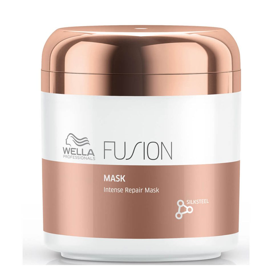 Wella Professionals Máscara Fusion 150ml