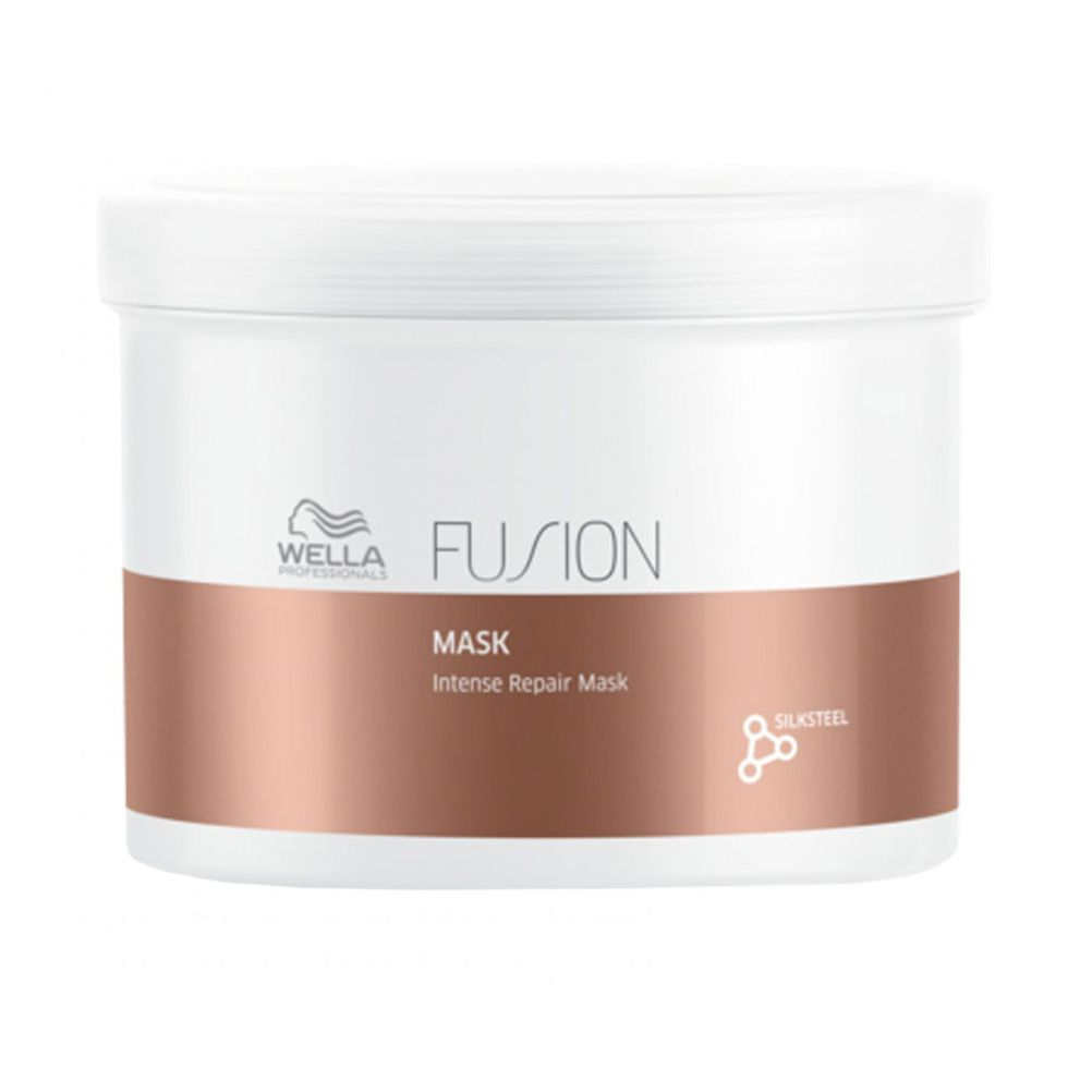 Wella Professionals Máscara Fusion 500ml