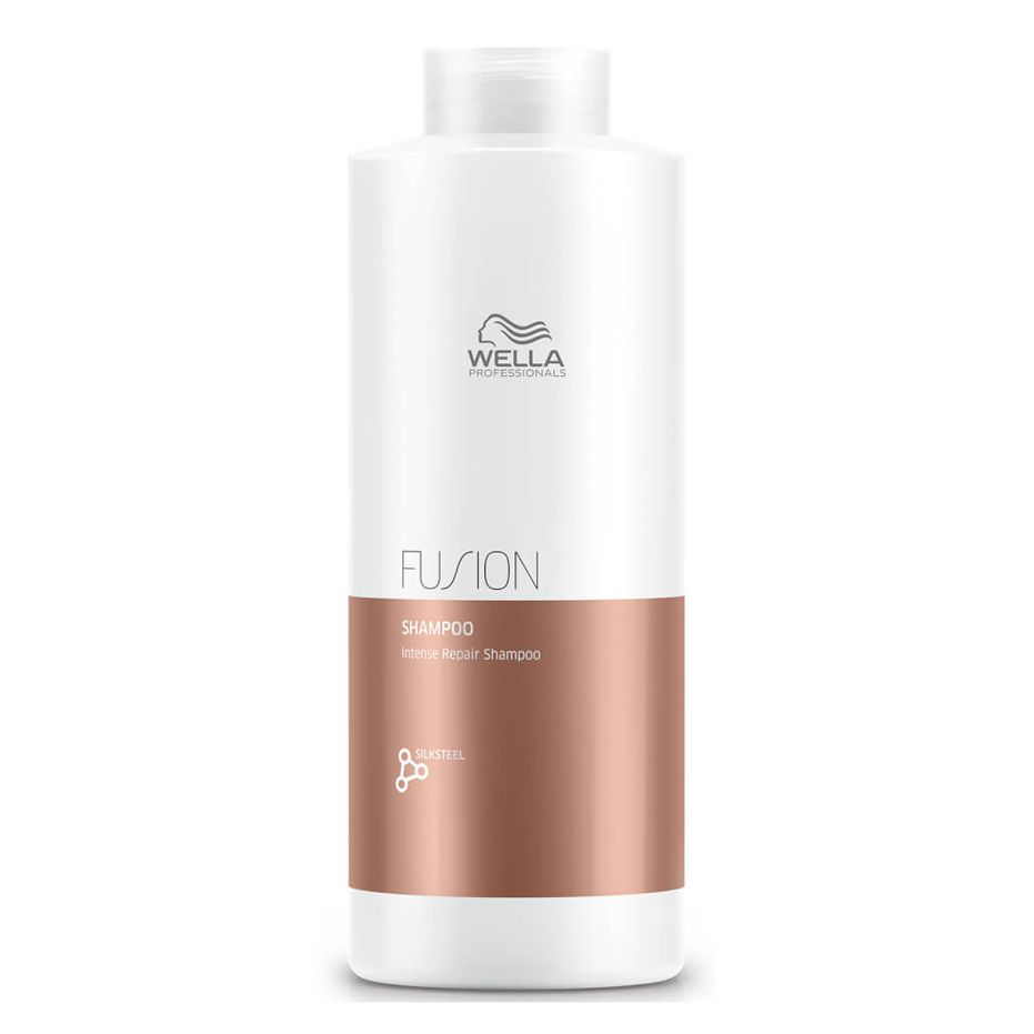 Wella Professionals Shampoo Fusion 1000ml