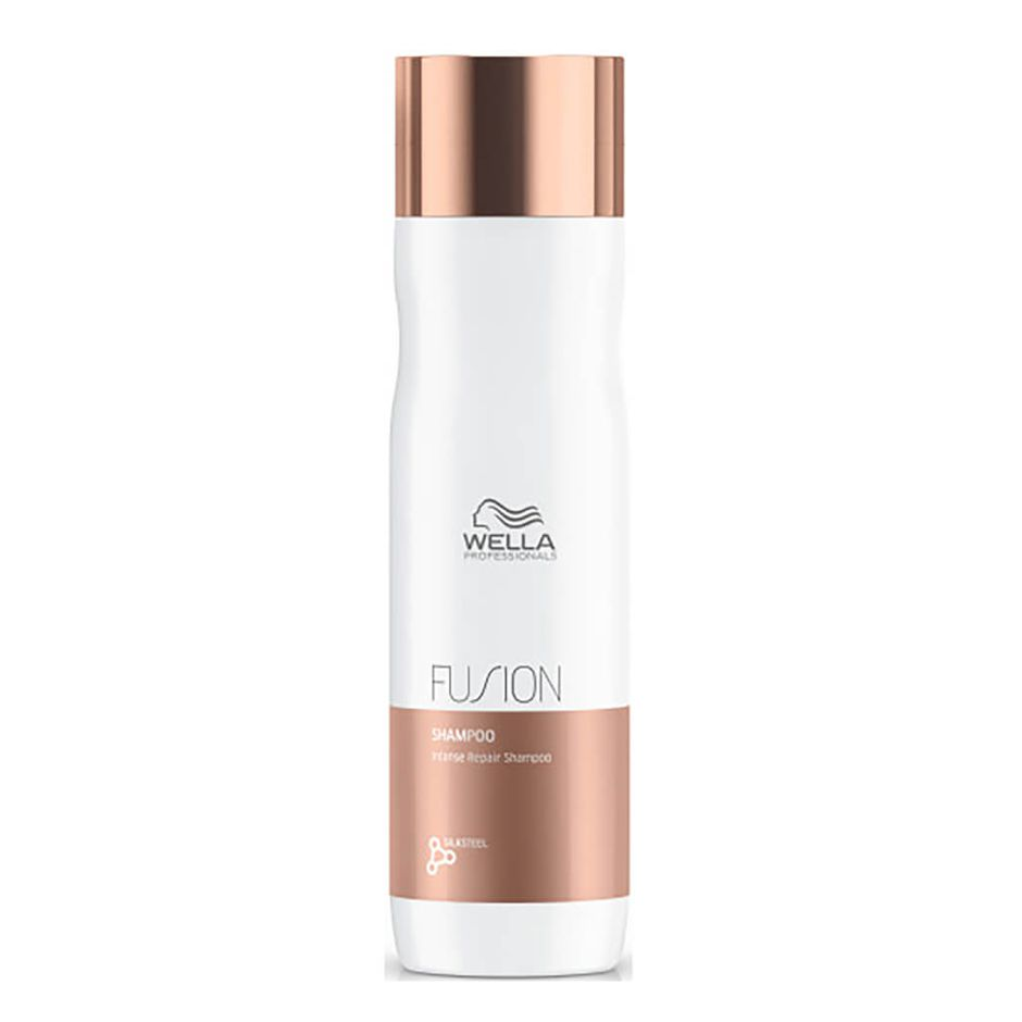 Wella Professionals Shampoo Fusion 250ml