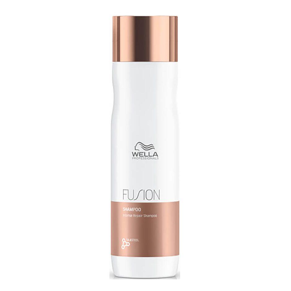 Wella Professionals Shampoo Fusion 250ml
