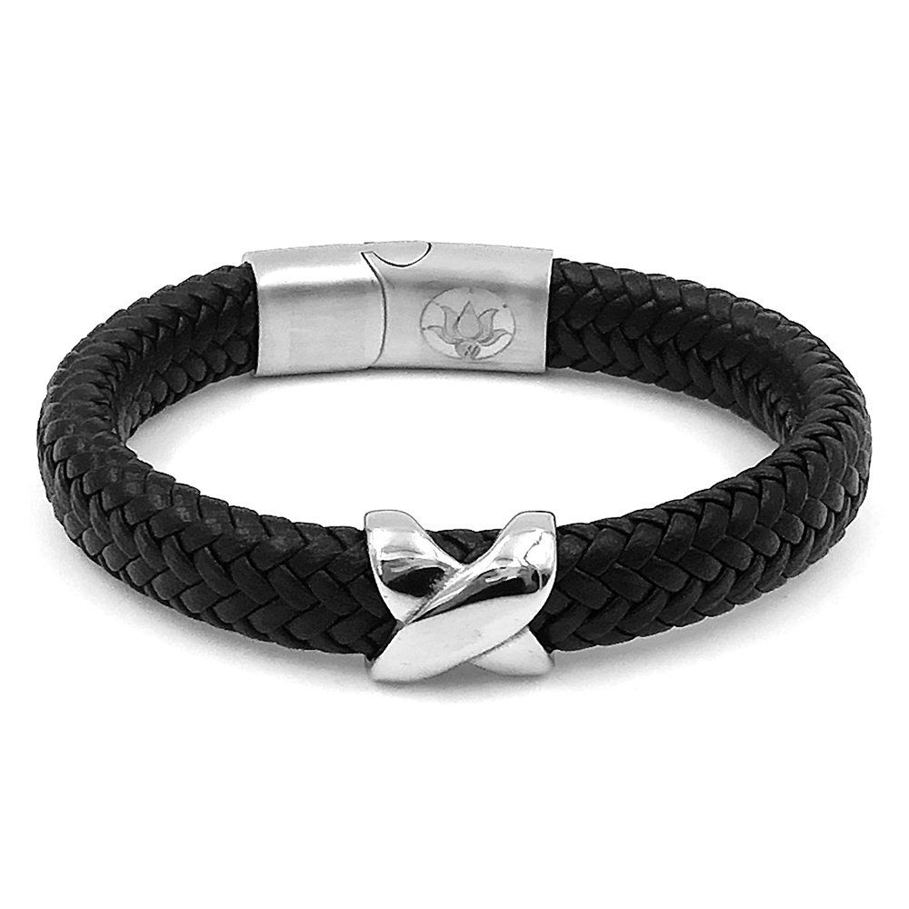 Black X Dream Bracelet
